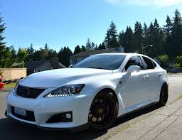 lexus is aftermarket parts 2015 ultra white build clublexus lexus forum discussion