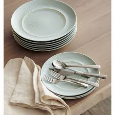 tola plates in dinner plates crate and barrel everything in