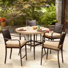 Patio Table And Chairs Clearance by Homedepot Com Hampton Bay Patio Furniture On Sale For 75 Off