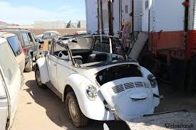 auto junkyard mesa az auto junkyard mesa best yard design ideas 2017