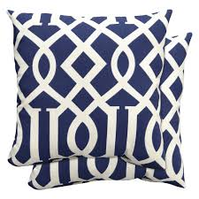 Outdoor Pillows Target by Has A Place June 2011