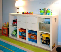 garage storage for toys best storage for kid toys 11 hassle free