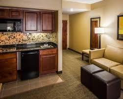 Comfort Inn Jersey City Standardroomsbedroom4 1 Jpg