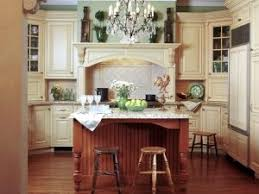 best 25 beige kitchen paint ideas on pinterest beige living