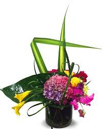 newport florist modern blooms by newport florist nf241 in newport ca