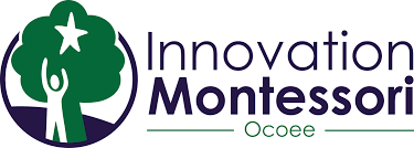 calendar u0026 events u2013 innovation montessori