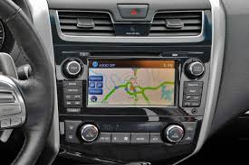 nissan altima navigation system 2015 nissan altima warning reviews top 10 problems you must know