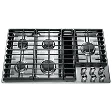 Jennaire Cooktop Maytag Downdraft Cooktops U2013 Amrs Group Com