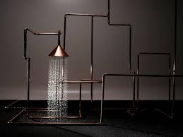 Wohnzimmerlampe Schienensystem Innenarchitektur Kleines Wohnzimmer Lampen Hangend Deckenlampen