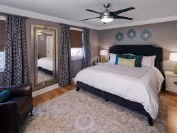Small Bedroom Ceiling Fan Best Small Bedroom And Living Room Paddle Ceiling Fans Bedroom