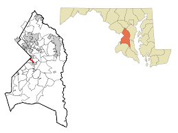 capitol heights maryland wikipedia