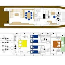 Yacht Floor Plan by Soho Yacht Photos 28m Luxury Motor Yacht For Charter