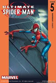 spid viewcomic reading comics free 40