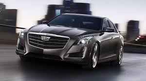 cadillac cts styles 2017 cadillac cts buyers guide autoweek
