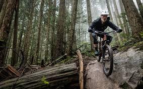 mountain bike jacket raceface agent jacket