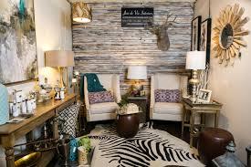 sandusky home interiors in the market u2013 tulsa lifestyle magazine