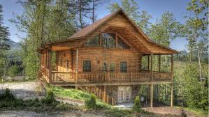 logcabin homes how much does a log cabin cost angie s list