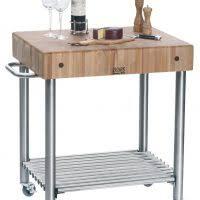 boos kitchen island charming kitchen design ideas using boos block kitchen island