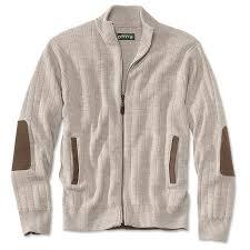 fisherman s cardigan sweater s classic fisherman s cardigan