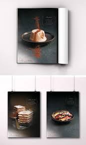 le petit larousse de la cuisine larousse cuisine idées de design maison faciles