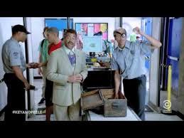 60 best key u0026 peele images on pinterest hilarious comedy