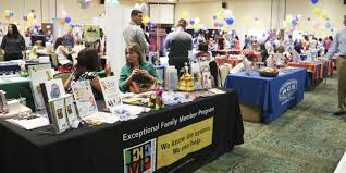 relocation fair airborne open house among top military events
