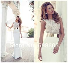 occasional wear for weddings collection wedding dress ideas