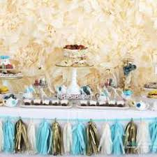 for a baby shower tea party party ideas for a baby shower catch my party