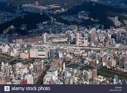 hiroshima city stock photos u0026 hiroshima city stock images alamy