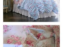 Garnet Hill Duvet Cover Duvet Lilly Pulitzer Furniture For Feminine Design Interior