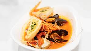 sel de cuisine ms koningsdam from america line culinary