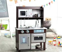 play kitchen ideas diy play kitchen ideas white projects kitchens delectable faucet