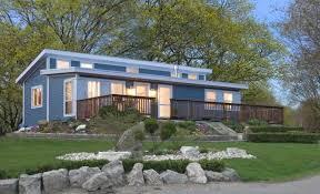 build on site homes blu home aiomp3s club