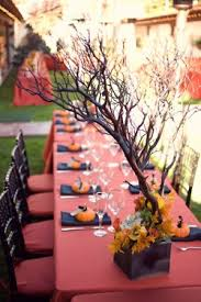 Elegant Halloween Wedding My Wedding by 123 Best Halloween Wedding Images On Pinterest Marriage