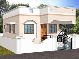 indian house design front view indian house design front view archives house inovations