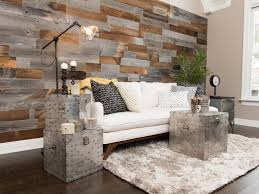 wood wall covering ideas appealing wooden wall covering ideas images best idea home