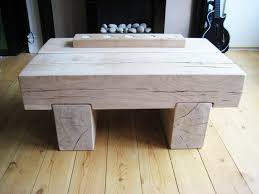 Diy Wooden Table Top by Kitchen Design Magnificent Custom Exotic Wood Furniture Cool