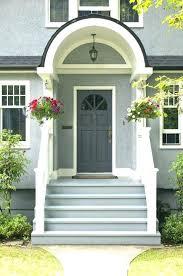 Composite Exterior Doors Used Exterior Doors Carlislerccar Club