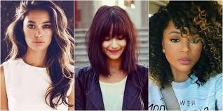 trendy cuts for long hair 2017 womens diy hairstyles 65 layered hairstyles cuts for long
