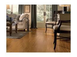 Laminate Floor That Looks Like Wood Tile Looks Like Wood U2013 Eclectic Laminate Flooring To Clearly