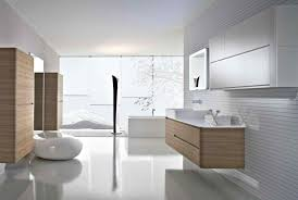 bathroom best home decor
