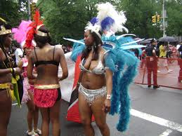 Big Booty Guyanese - african descendants in puerto rico afro puerto ricans