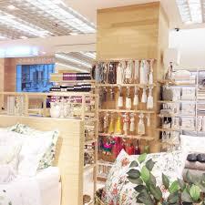 Zara Home Decor Senayan City On Twitter