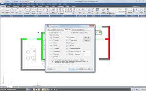 3d Home Design Software 32 Bit Free Download by Gstarcad 32 Bit Download