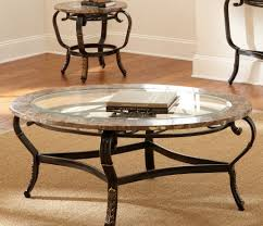 Round Glass Coffee Table by Privacy Glass Cocktail Tables Tags Long Coffee Table Retractable