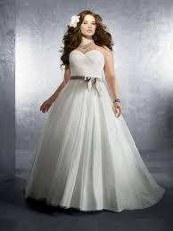 wedding dresses houston stylish plus size wedding dresses houston tx ideas wedding
