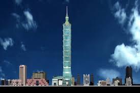 Taipei 101 Interior Taipei 101 Architect Magazine C Y Lee U0026 Partners Taipei City