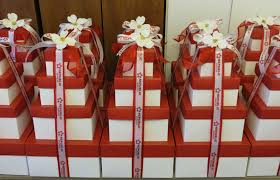 gift towers gift baskets by