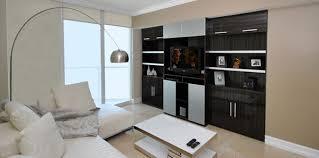 Armadi Casa Miami Modern Contemporary And Custom Furniture Store - Modern miami furniture