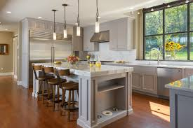 100 kitchen designers hampshire 186 best maxrollitt images